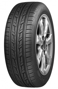 Летние шины Cordiant Road Runner 205/60 R16 92H